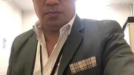 Delegado Anderson Pimentel