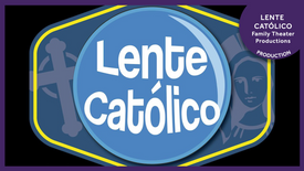 Lente Cathólico