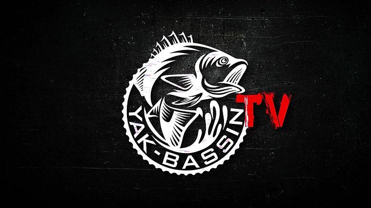 YakBassinTV