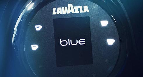 NEW Classy BLUE