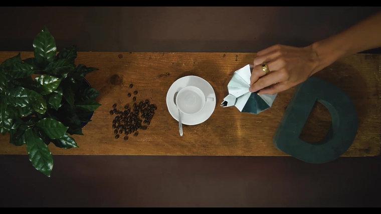 I Viaggi di Caffè Diemme