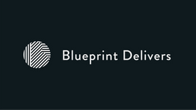 We're steadfast in our pursuit to find solutions in this new environment. #BlueprintDeliversWe're steadfast in our pursuit to find solutions in this new environment. #BlueprintDelivers