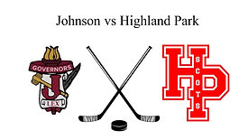 Johnson vs Highland