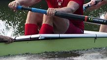 USOC Road to Rio - Rowing