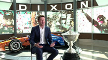 Inside IndyCar - Crowning of a Champion: Scott Dixon