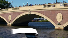 USOC Road to Rio - Head of the Charles