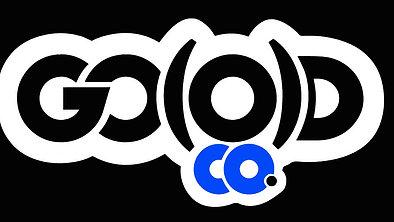 Goodco Event