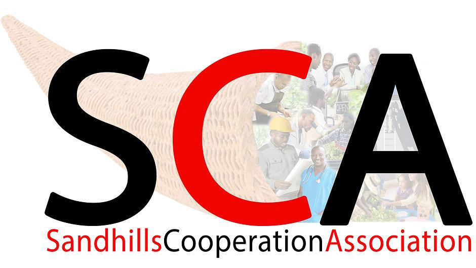 Sandhills Cooperation Association