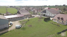 Agriculteurs / Gaec des Courlis