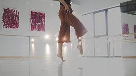 Compagnie de Danse / Contre-Temps Danse