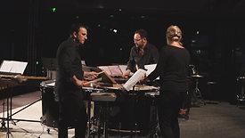 Festival de Musique d'Obernai