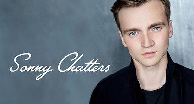 Sonny Chatters | Showreel