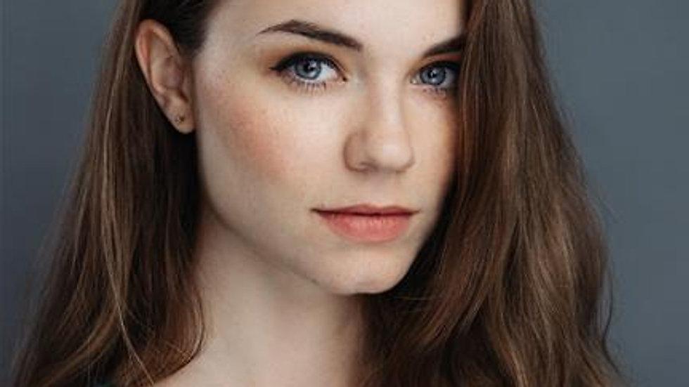 Hazel Young