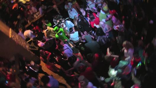 Trisports holloween bar crawl 2017_Sub_01