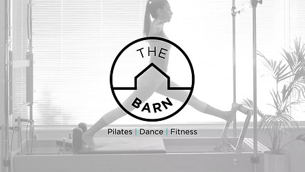 The Barn - Homepage Video_1