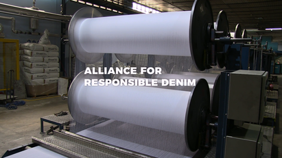 Alliance for Responsible Denim