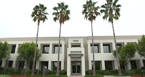 7545 Irvine Center Drive, Suite 200, Irvine CA 92618