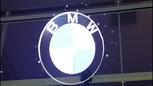Soirée BMW - Lyon