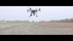 DJI-Matrice-210RTK-SlowMotion