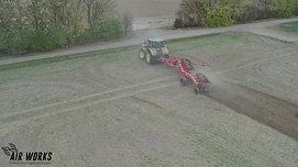 Agrar-und-Landwirtschaft_1