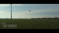 DJI-Matrice-210RTK-in-Action