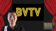 BVTV Broadcast 3/15/21