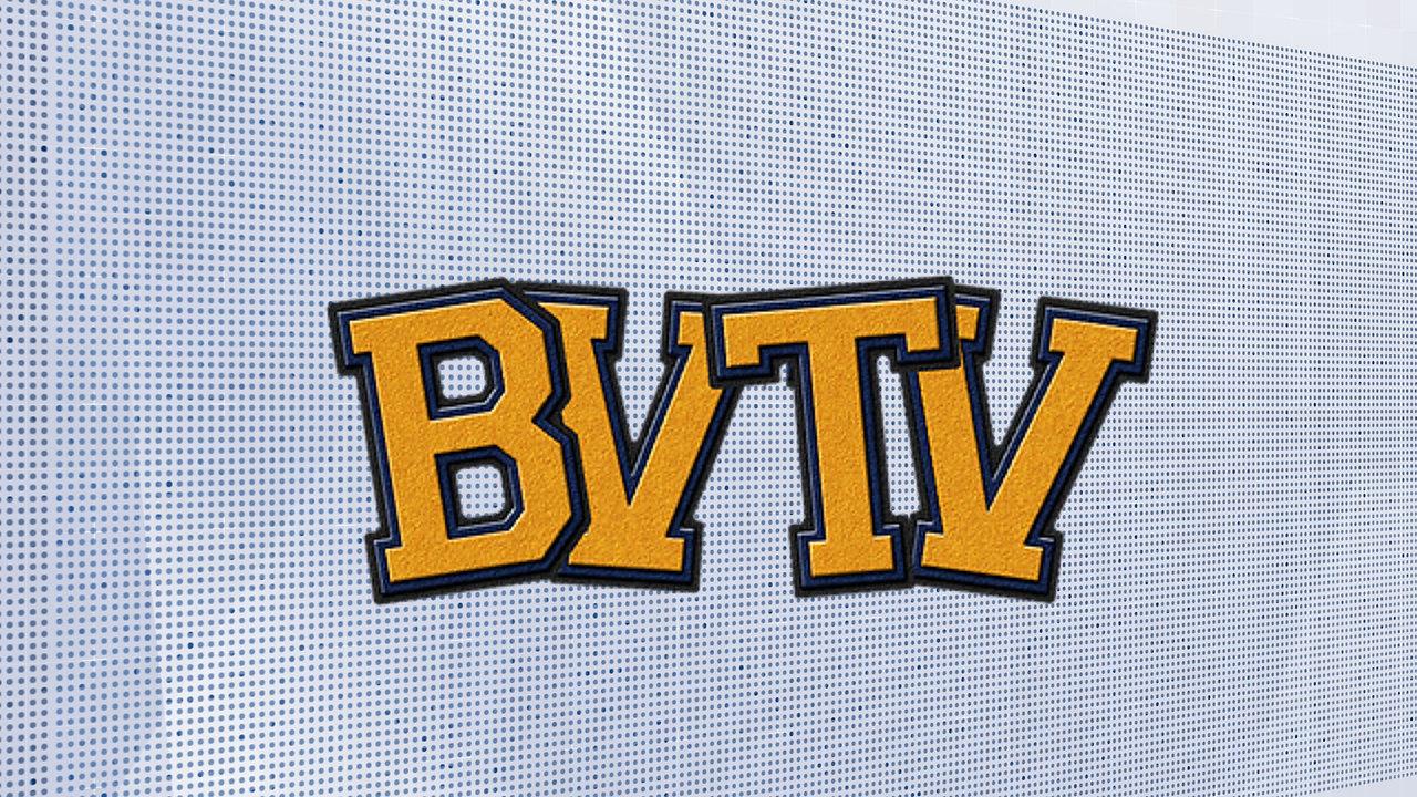 BVTV Background