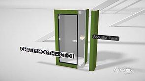 Workscape Artmatrix Architect19