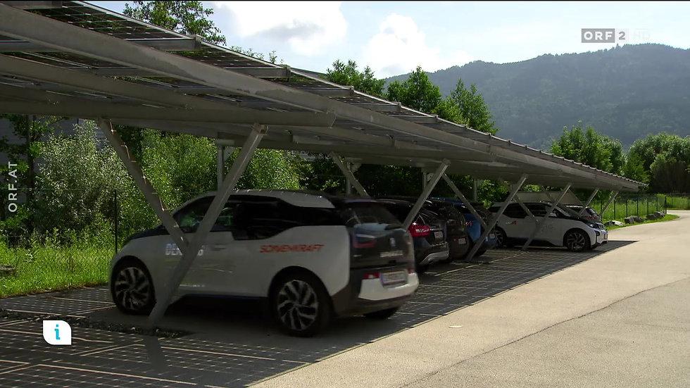 """Infos und Tipps zum Thema """"Photovoltaik"""""""