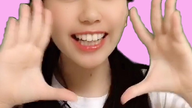 真奈美チャンネル