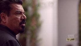Lopez Trailer w/George Lopez