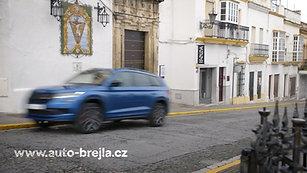 Auto Brejla_Skladové vozy