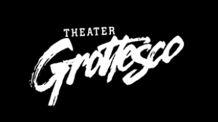 Theater Grottesco