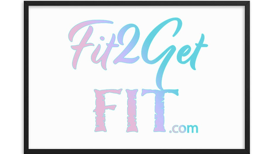 Fit2Get FIT On-Demand