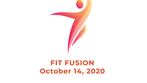 FIT Fusion - 10/14/2020