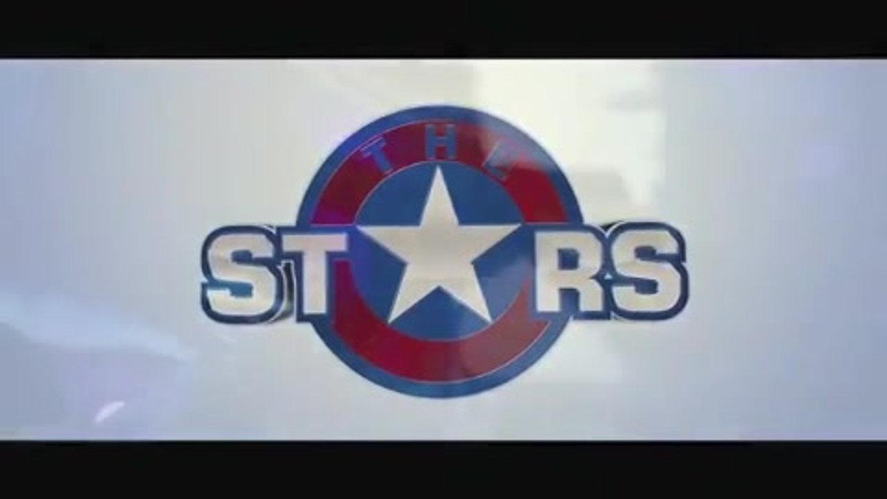 Stars Gig Videos