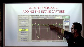 Pressure Waveform Acquisition & Analysis From The Inside Out Part 2 by