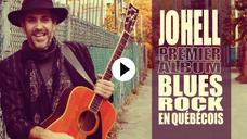 Retour aux Racines - Premier Album en Québécois