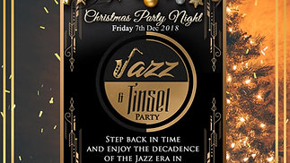 Jazz video date added