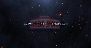 main video portadown