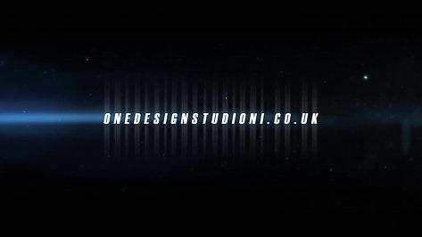 One Design Studio NI