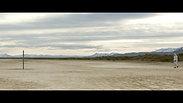 Resonance - Short Film