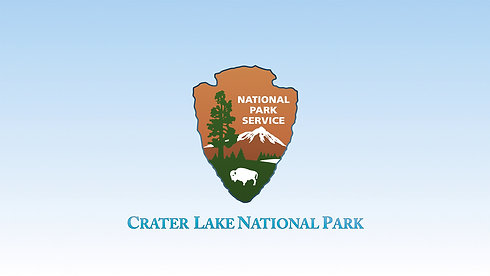 Crater Lake Bio Blitz - Short Doc