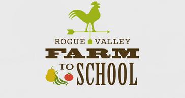 Farm to School - Short Doc