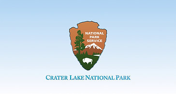 Crater Lake Snow Safety - PSA