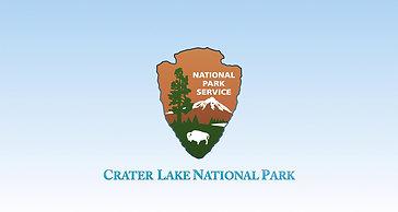 Crater Lake Mountain Hemlock Phenology Project