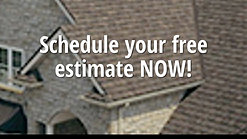 We are experts at fixing building exteriors that need care