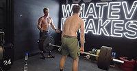 WIT X Nike | Owen Farrell Class