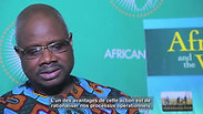 PROVIDING THE AFRICAN UNION WITH THE NECESSARY TOOLS TO FULFILL ITS MANDATE