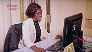 Building an efficient African Union